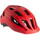 Bontrager Solstice MIPS CE Helmet Red